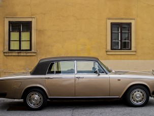 Antropoti-lux-limo service-rolls royce3(1)