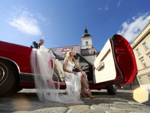 weddings-in-croatia-rent-a-car-oldtimer-car-wedding-planner-antropoti-ford-LTD (1.2)