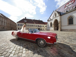 weddings-in-croatia-rent-a-car-oldtimer-car-wedding-planner-antropoti-ford-LTD (5.1)