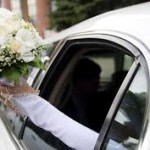 antropoti-concierge-private-service-croatia-bride-limousine