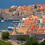 Dubrovnik-Old-Port