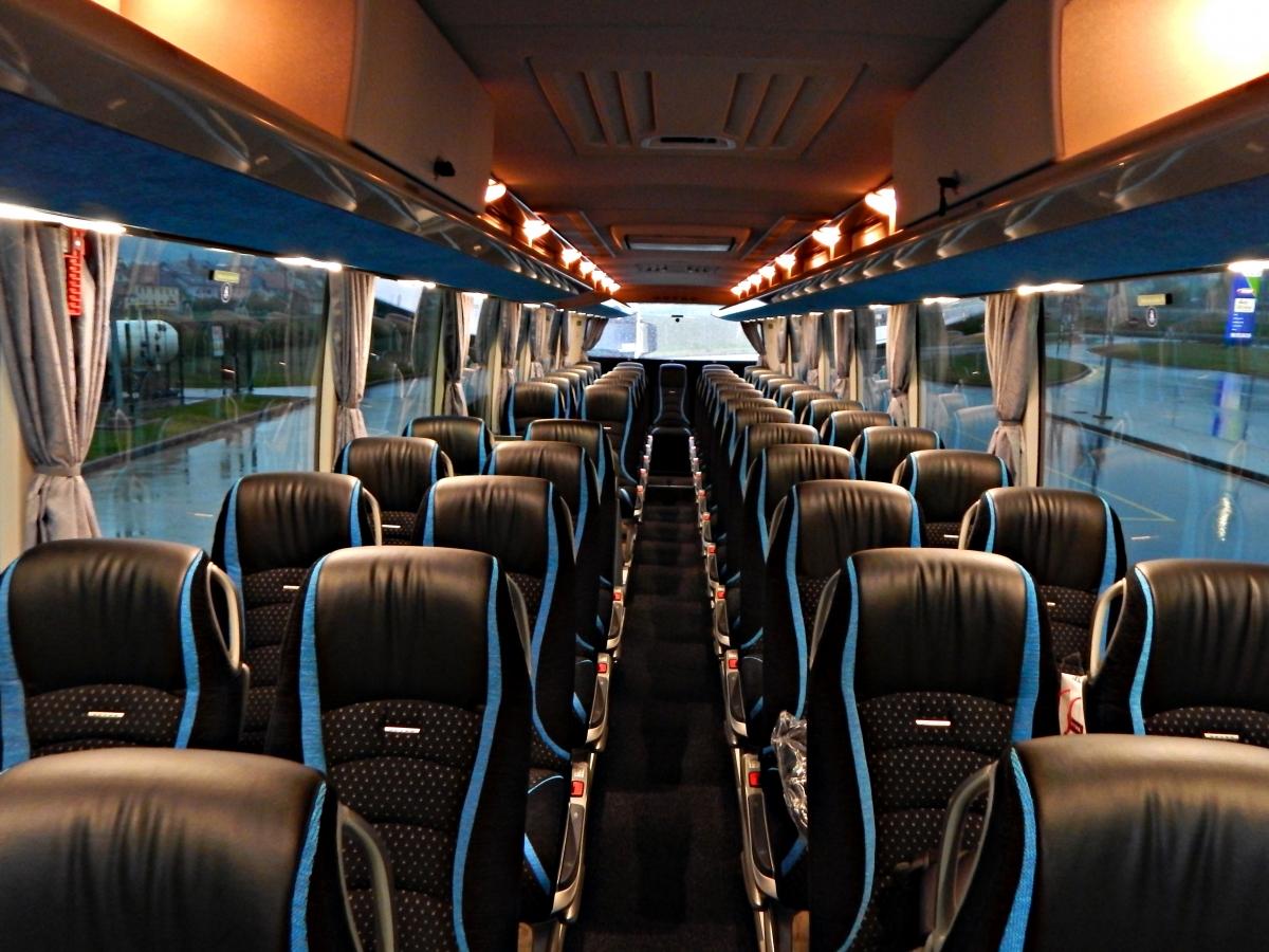 Limousine Services In Croatia
