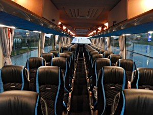 antropoti bus transportation vip buses private travel vip travel autobusi private bus tours shuttle busess Setra S515 HD(2) (1)
