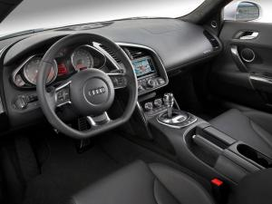 audi-r8-quattro-rent-a-car-luxury-sports-cars-croatia-najam-antropoti-concierge (3)