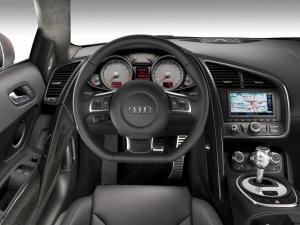 audi-r8-quattro-rent-a-car-luxury-sports-cars-croatia-najam-antropoti-concierge (5)