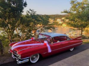 cadillac 1959 antropoti limousine oldtimer cars wedding cars in croatia (1)
