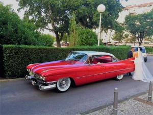 cadillac 1959 antropoti limousine oldtimer cars wedding cars in croatia (10)