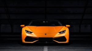 lamborghini-huracan-spyder-rent-a-car-luxury-sports-cars-croatia-najam-antropoti-concierge (2)