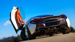 mclaren-570-gt-rent-a-car-luxury-sports-cars-croatia-najam-antropoti-concierge (5)
