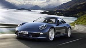 porsche-911-carrera-rent-a-car-luxury-sports-cars-croatia-najam-antropoti-concierge