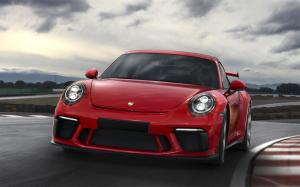 porsche-911-gt3-rent-a-car-luxury-sports-cars-croatia-najam-antropoti-concierge (1)