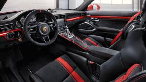 porsche-911-gt3-rent-a-car-luxury-sports-cars-croatia-najam-antropoti-concierge (2)