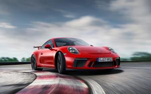 porsche-911-gt3-rent-a-car-luxury-sports-cars-croatia-najam-antropoti-concierge (3)