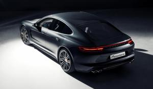 porsche-panamera-rent-a-car-luxury-sports-cars-croatia-najam-antropoti-concierge (5)