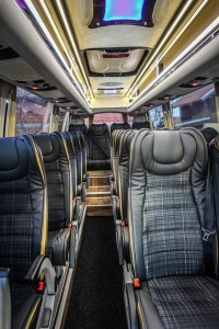 transportation-van-antropoti-private-tour-mercedes-sprinter-kombi-prijevoz-vip-tour (3)