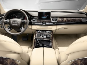 AUDI-A8-antropoti-rent-a-car