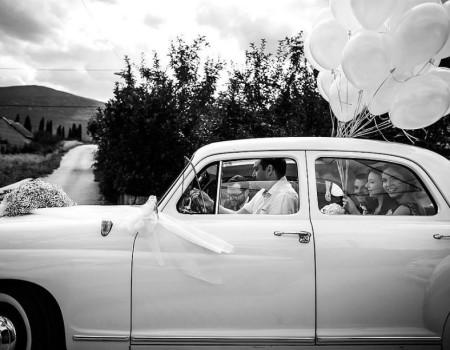 Mercedes benz 1958