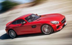 amg-gts-rent-a-car-luxury-sports-cars-croatia-najam-antropoti-concierge (4)