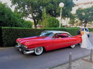 cadillac 1959 antropoti limousine oldtimer cars wedding cars in croatia (10)