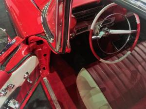 cadillac 1959 antropoti limousine oldtimer cars wedding cars in croatia  (3)