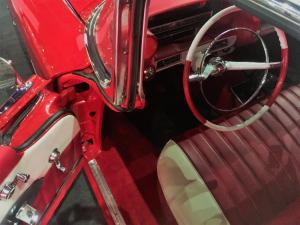 cadillac 1959 antropoti limousine oldtimer cars wedding cars in croatia  (3)