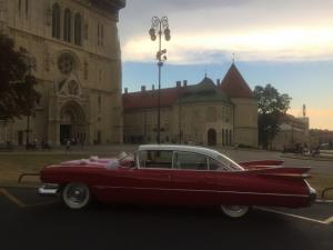 cadillac 1959 antropoti limousine oldtimer cars wedding cars in croatia concierge (5)