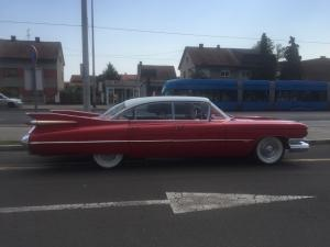 cadillac 1959 antropoti limousine oldtimer cars wedding cars in croatia concierge 5