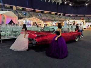cadillac 1959 antropoti limousine oldtimer cars wedding cars in croatia concierge 640