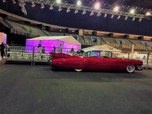 cadillac 1959 antropoti limousine oldtimer cars wedding cars in croatia concierge 640 1