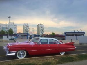 cadillac 1959 antropoti limousine oldtimer cars wedding cars in croatia concierge 640 5