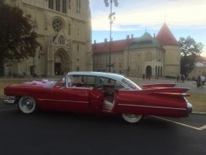 cadillac 1959 antropoti limousine oldtimer cars wedding cars in croatia concierge 640 8