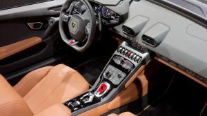 lamborghini-huracan-rent-a-car-luxury-sports-cars-croatia-najam-antropoti-concierge (3)