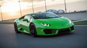 lamborghini-huracan-rent-a-car-luxury-sports-cars-croatia-najam-antropoti-concierge (5)