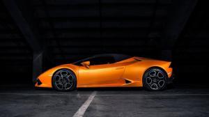 lamborghini-huracan-spyder-rent-a-car-luxury-sports-cars-croatia-najam-antropoti-concierge (3)