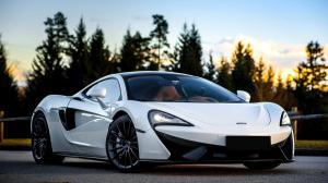 mclaren-570-gt-rent-a-car-luxury-sports-cars-croatia-najam-antropoti-concierge (1)