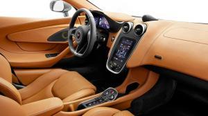 mclaren-570-gt-rent-a-car-luxury-sports-cars-croatia-najam-antropoti-concierge (2)