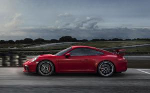 porsche-911-gt3-rent-a-car-luxury-sports-cars-croatia-najam-antropoti-concierge (5)