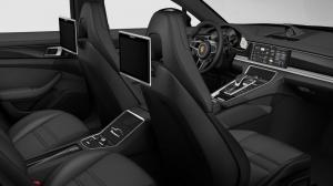 porsche-panamera-rent-a-car-luxury-sports-cars-croatia-najam-antropoti-concierge (3)