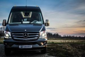 transportation-van-antropoti-private-tour-mercedes-sprinter-kombi-prijevoz-vip-tour (4)